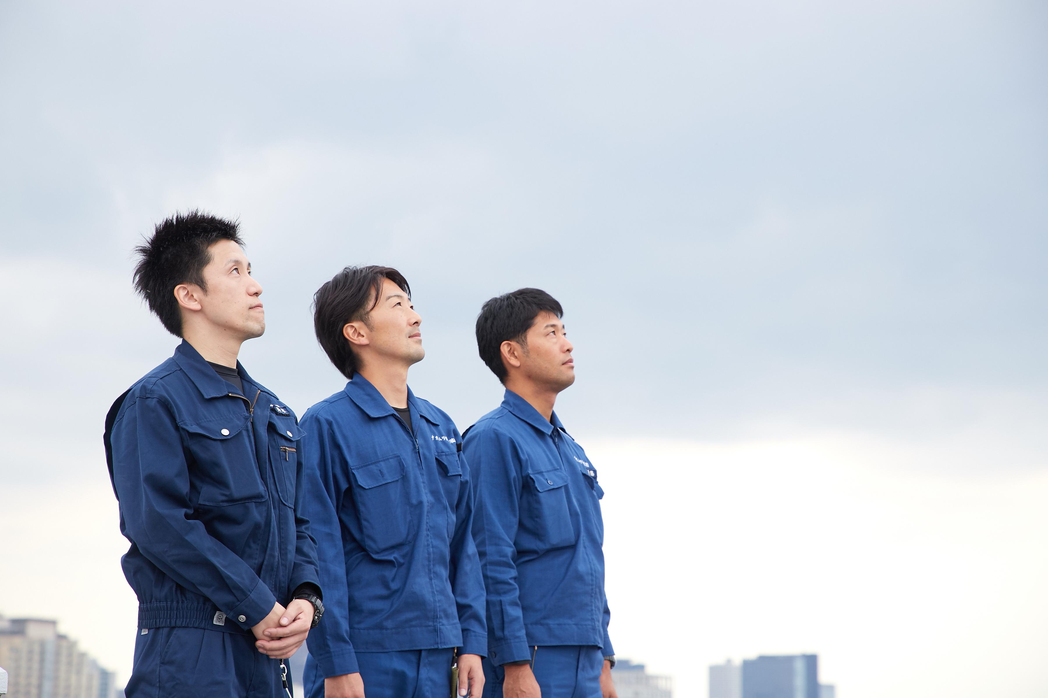 東京で消防設備点検業者を選ぶ時に失敗しない為のポイント7つ